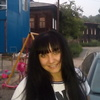 Kristina))), 22, г.Томск