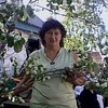Tatyana, 60, г.Краснозерское