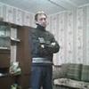 АНДРЕЙ, 51, г.Маслянино