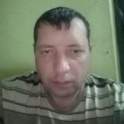 Роман 42 Томск