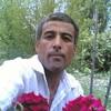 ILHOMJON, 51, г.Емельяново