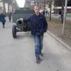 РУСЛАН, 36, г.Омск