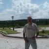 вячеслав, 65, г.Томск