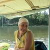 Людмила, 61, г.Красноярск