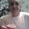 Александр., 41, г.Искитим