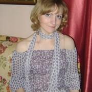 Людмила, 40