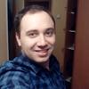 Владимир Клюквин, 26, г.Томск