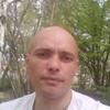 Сергей Викторович, 20, г.Новосибирск