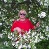 Маргарита, 30, г.Большеречье