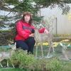 Татьяна, 43, г.Новосибирск