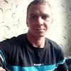 viktor, 35, г.Линево