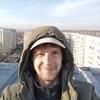 Гарик, 37, г.Красноярск