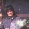 Ирина, 47, г.Болотное
