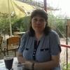 татьяна, 41, г.Ордынское
