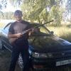 тимоха, 28, г.Искитим