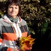 Galina, 58, г.Томск