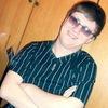 Игорь, 26, г.Болотное