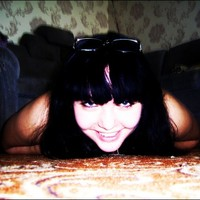 Лиля, 27 лет, Лев, Томск