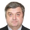 Вячеслав, 49, г.Боготол