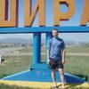 дмитрий, 35, г.Томск