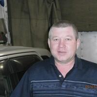 Вадим, 57 лет, Скорпион, Иркутск