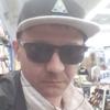 Антон, 36, г.Новосибирск