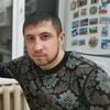 Ренат, 26, г.Новосибирск