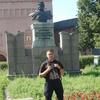 Евгений, 32, г.Дудинка