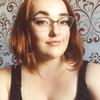Тамара, 25, г.Красноярск