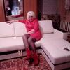 елена, 56, г.Минусинск