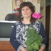 Елена, 46, г.Чистоозерное