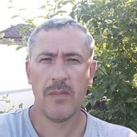 tgf, 44 года, Скорпион, Томск