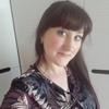 Галина, 35, г.Томск