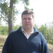IVAN, 43