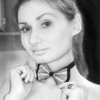 Lisa, 33 года, Козерог, Омск