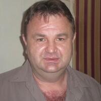 Юрий, 55 лет, Лев, Томск