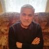 Рустам, 57, г.Томск