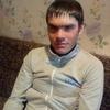 Дмитрий, 22, г.Шербакуль