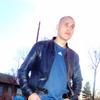 Николай, 26, г.Томск