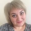Анна, 30, г.Лесосибирск