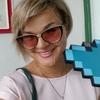 Татьяна, 35, г.Норильск