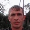 Владимир, 40, г.Новосибирск