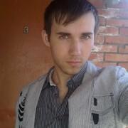 Deni, 28