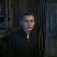 Олег, 33 года, Дева, Томск