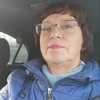 Ольга, 60, г.Омск