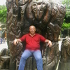 Евгений, 40, г.Дудинка