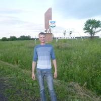 _V_e_Y_r_O_n_, 36 лет, Рыбы, Томск