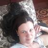Екатерина, 30, г.Барабинск