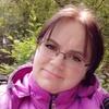 Татьяна, 25, г.Красноярск