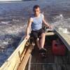 сергей, 29, г.Омск